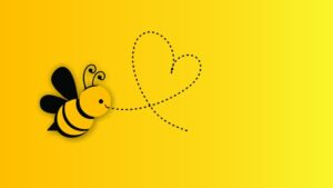 Why Do Bees Pollinate? And More Related Things To Know!